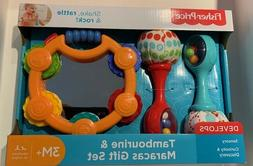 Educational Toys For 1 Year Olds Boys Girls Learning Sensory