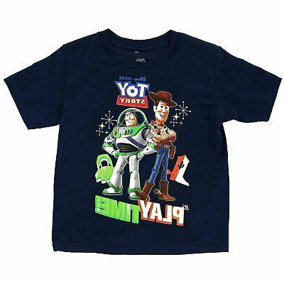pixar toy story buzz lightyear and woody